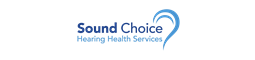 Sound Choice Hearing Health Services